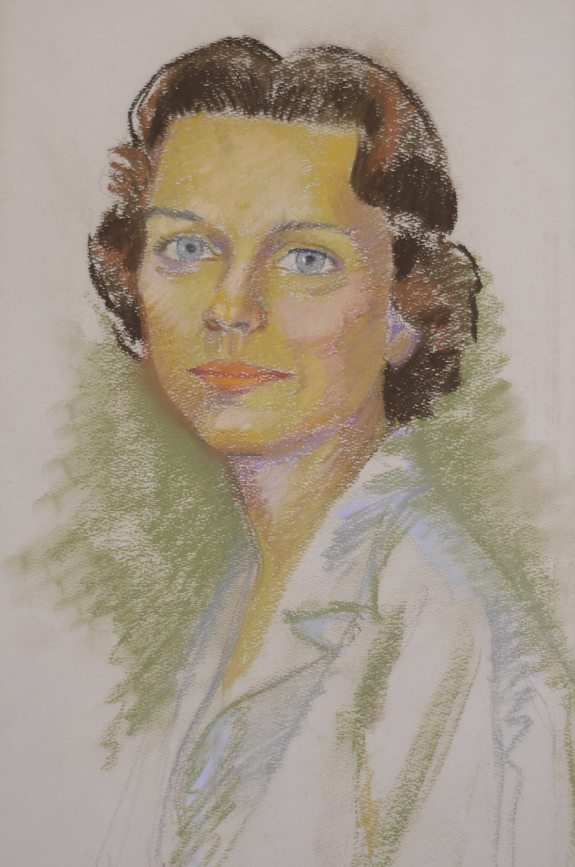 Barbara Stamy (circa 1960).jpg