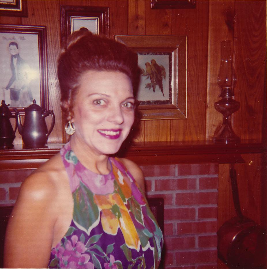 Barbara Stamy - 1973.jpeg