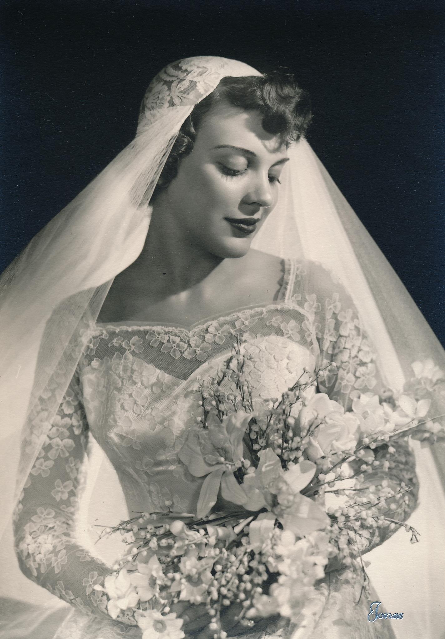 Barbara's Favorite Wedding Photo.jpeg