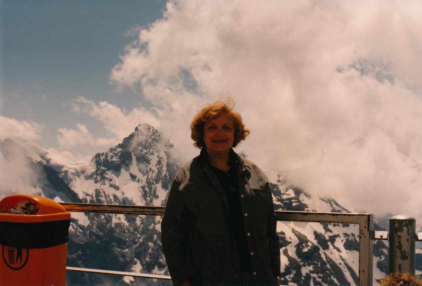 BLS - Swiss Alps (?).jpeg