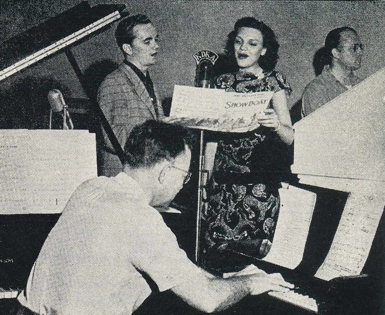 Radio Mirror Jan. 1948 article copy.jpg