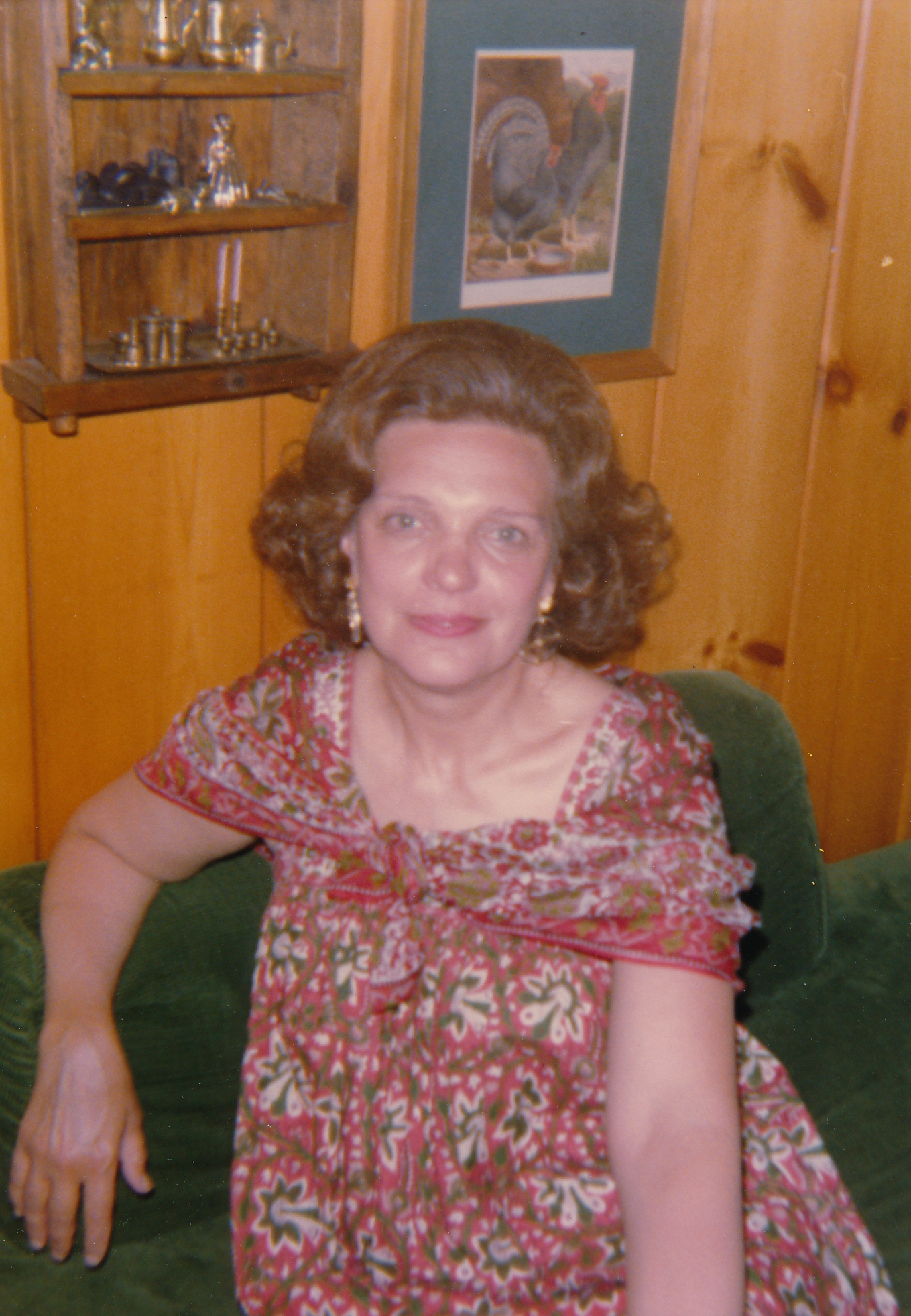 Barbara (undated, seated in den).jpg