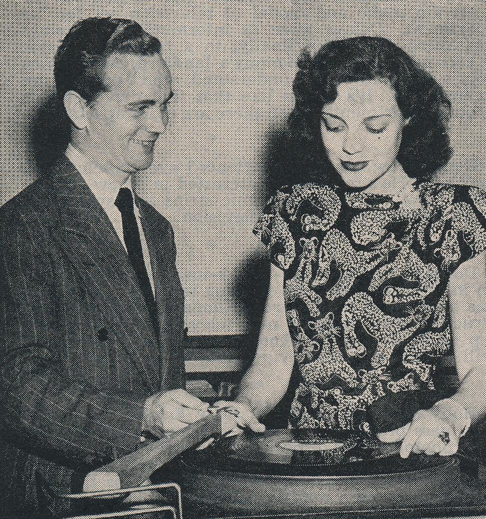 Johnny and Barbara Record Player.jpeg