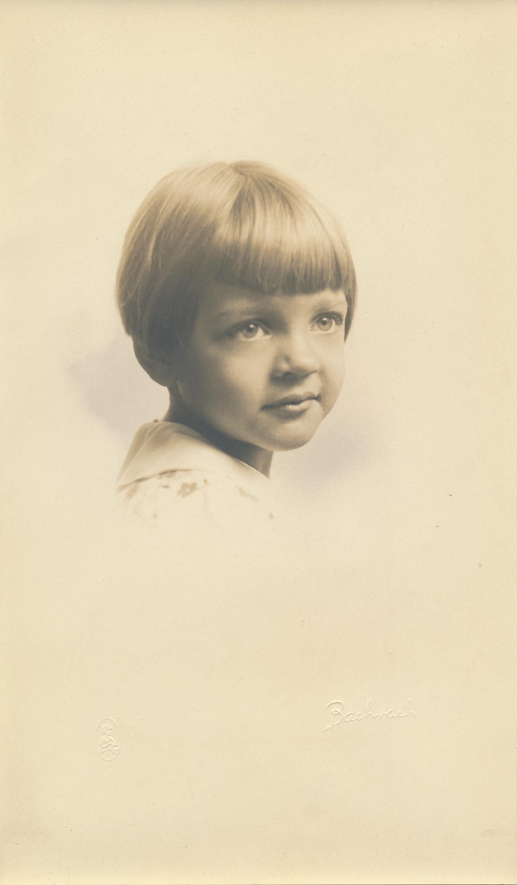 Young Barbara (circa 1930).jpg