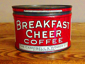 Breakfast Cheer Coffee Can-Edited.jpg