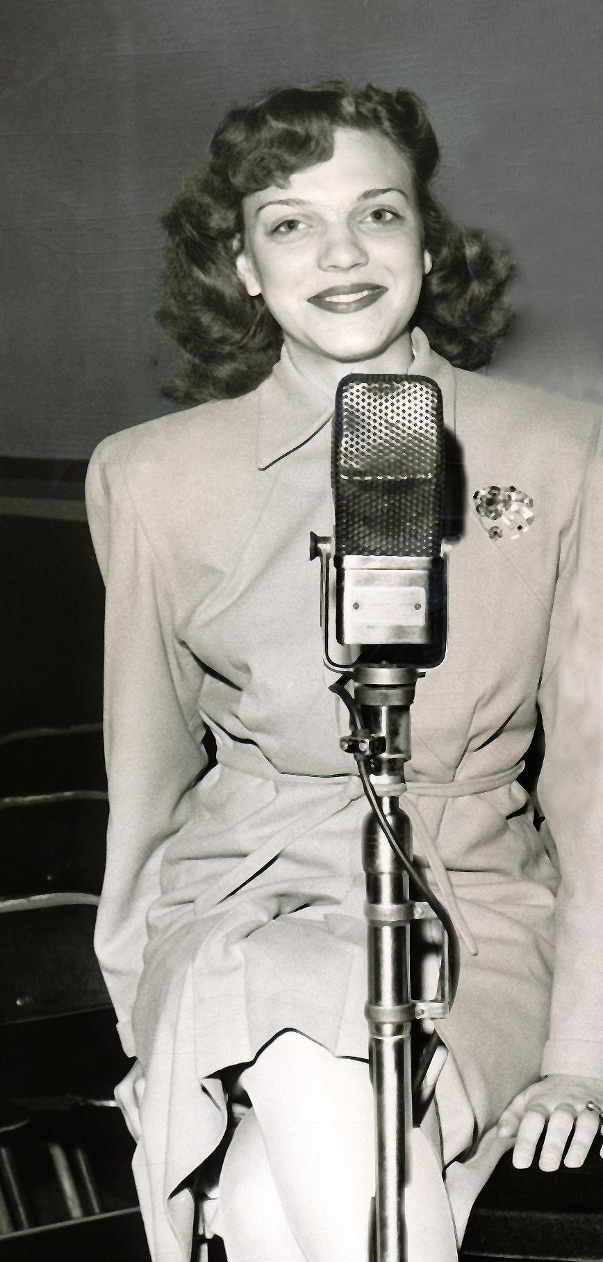BLO at Mic - May, 1947-Edited-2.jpg