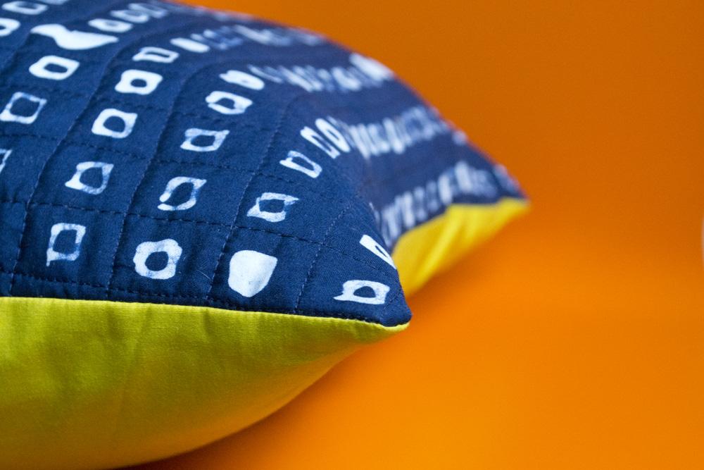 mini squares indigo pillow detail 3.jpg