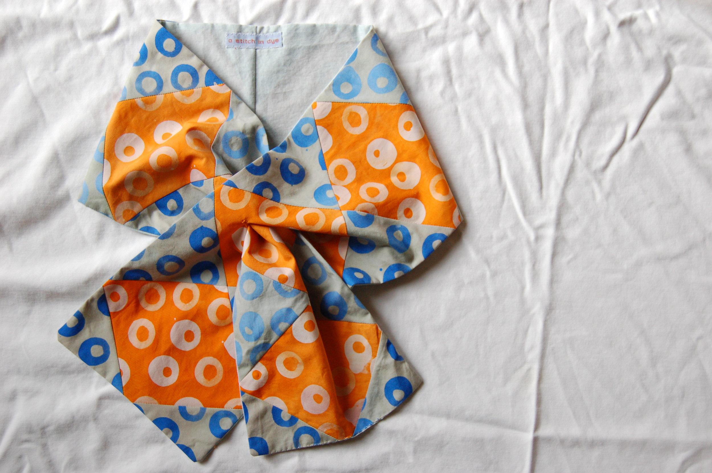 patchwork-keyhole-scarf_916885465_o.jpg