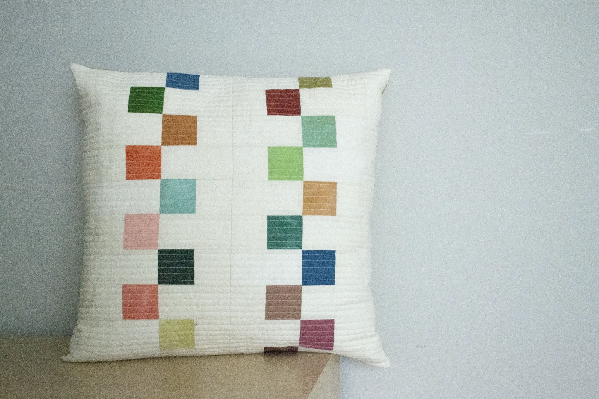 swatch pillow resized.jpg