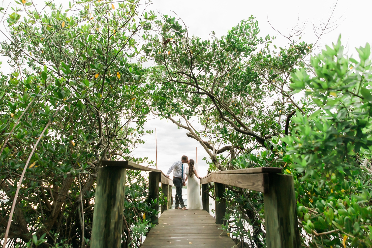 historic_spanish_point_wedding_0012.jpg