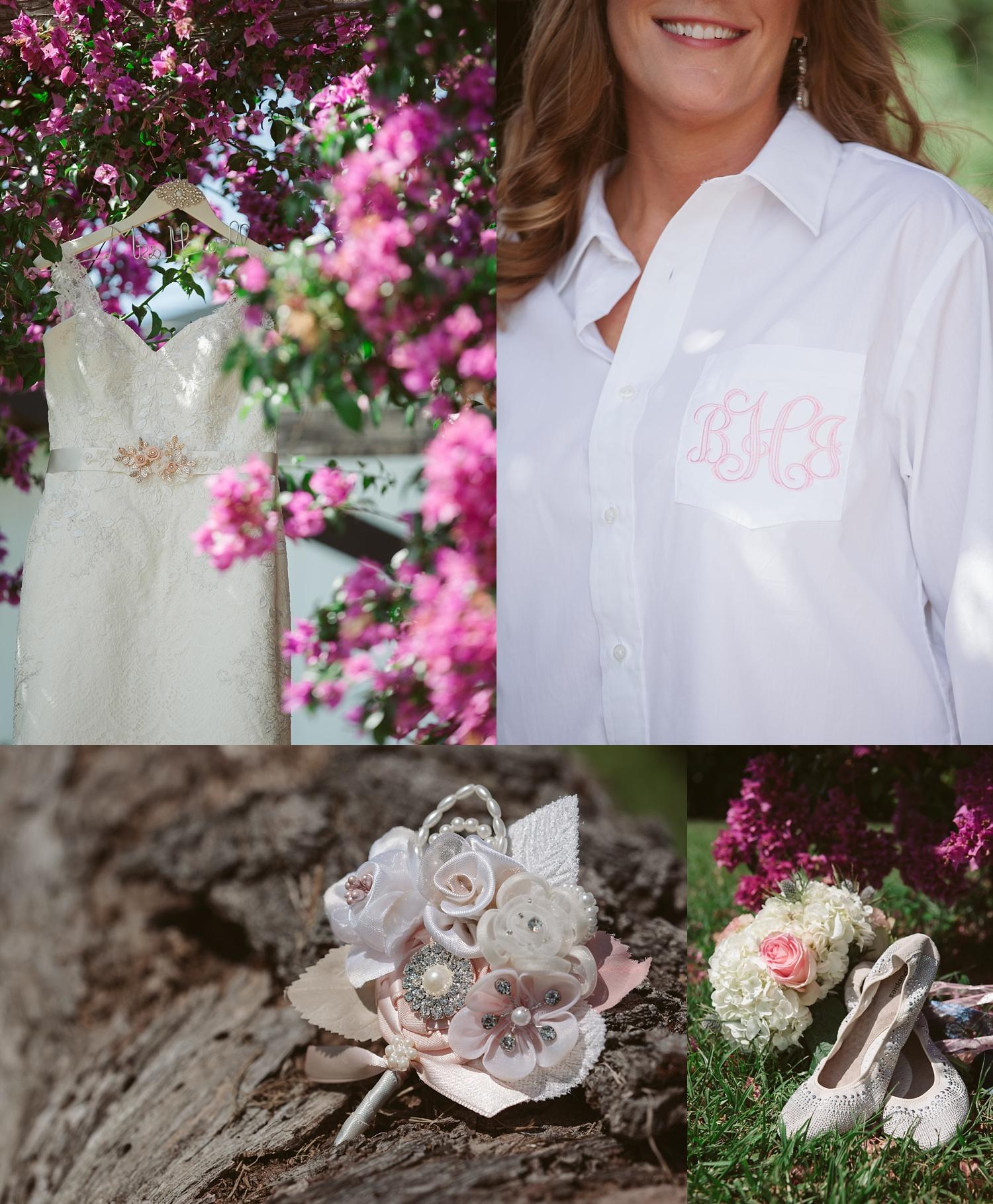 barrington_hill_farm_wedding_0002.jpg