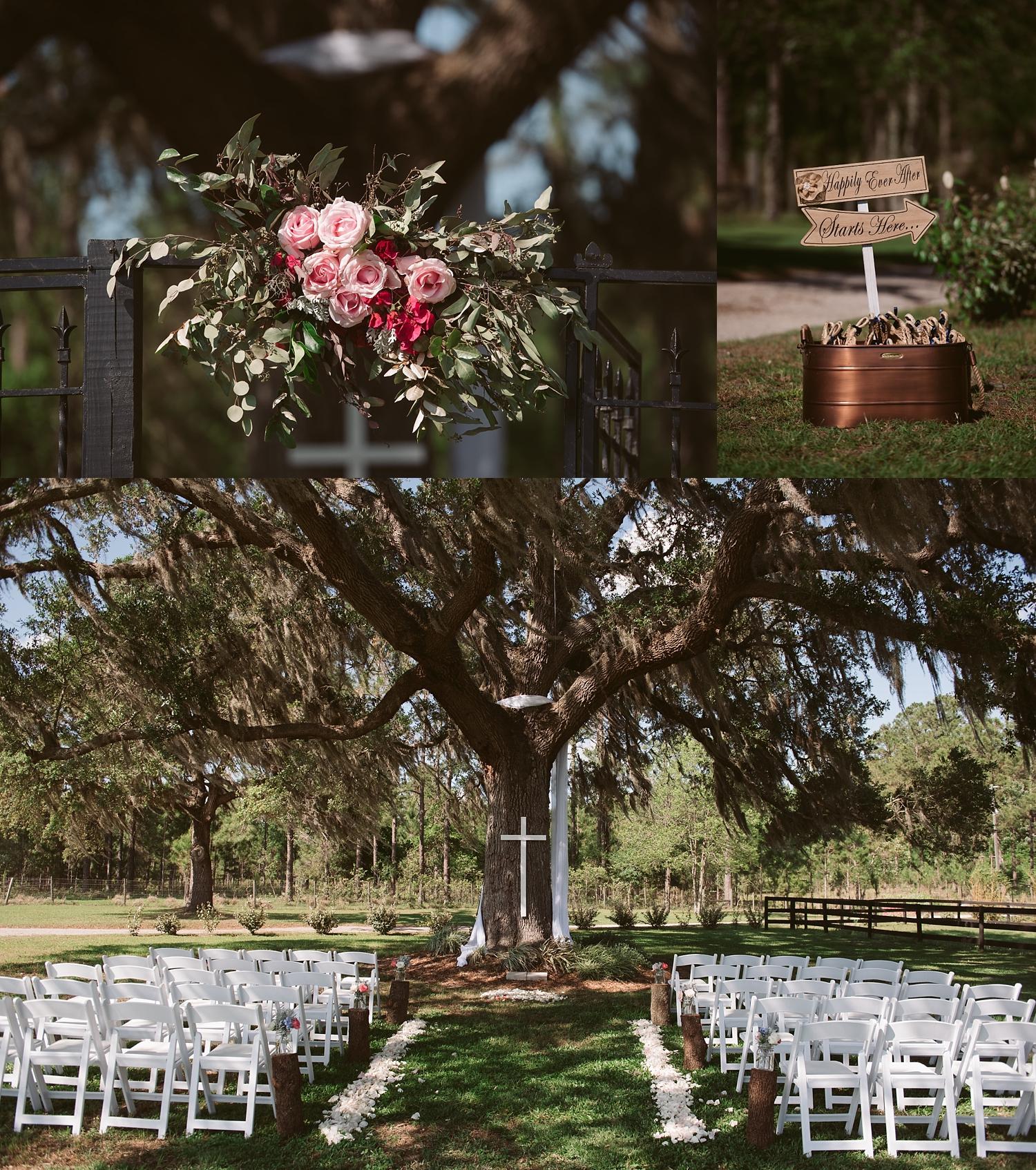 barrington_hill_farm_wedding_0011.jpg