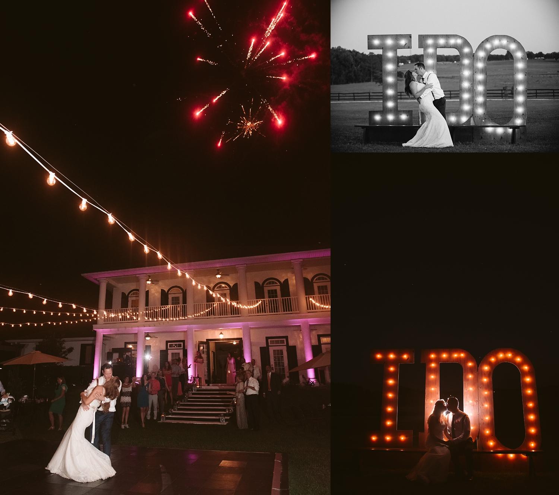 barrington_hill_farm_wedding_0025.jpg