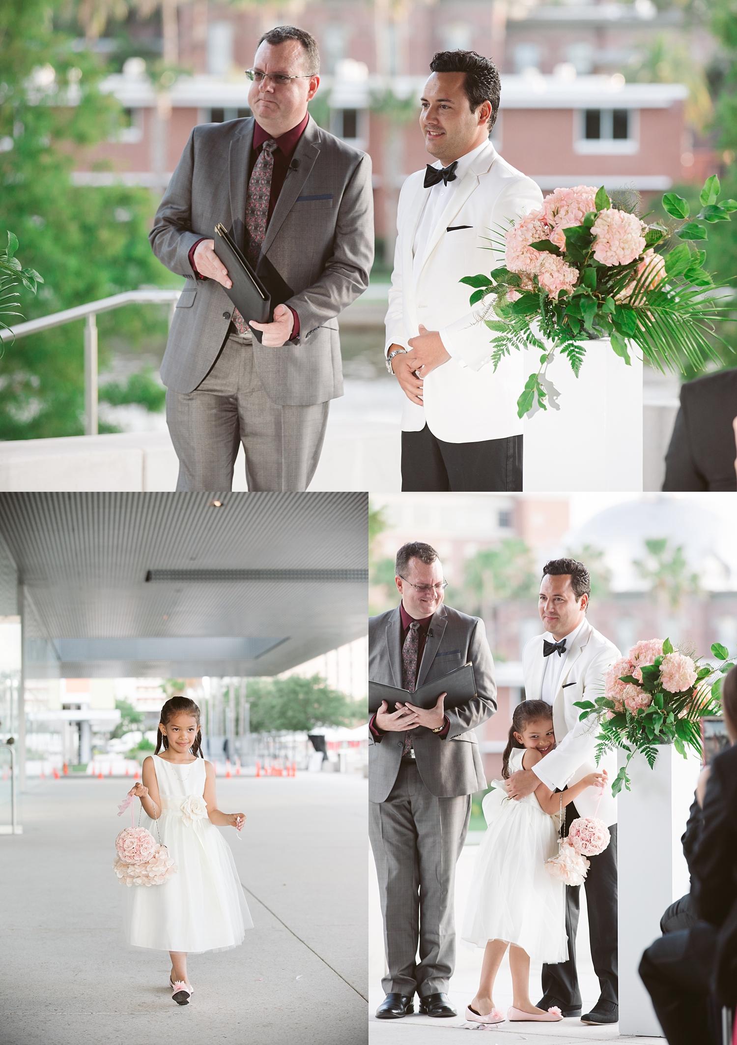 tampa_museum_of_art_wedding_0032.jpg