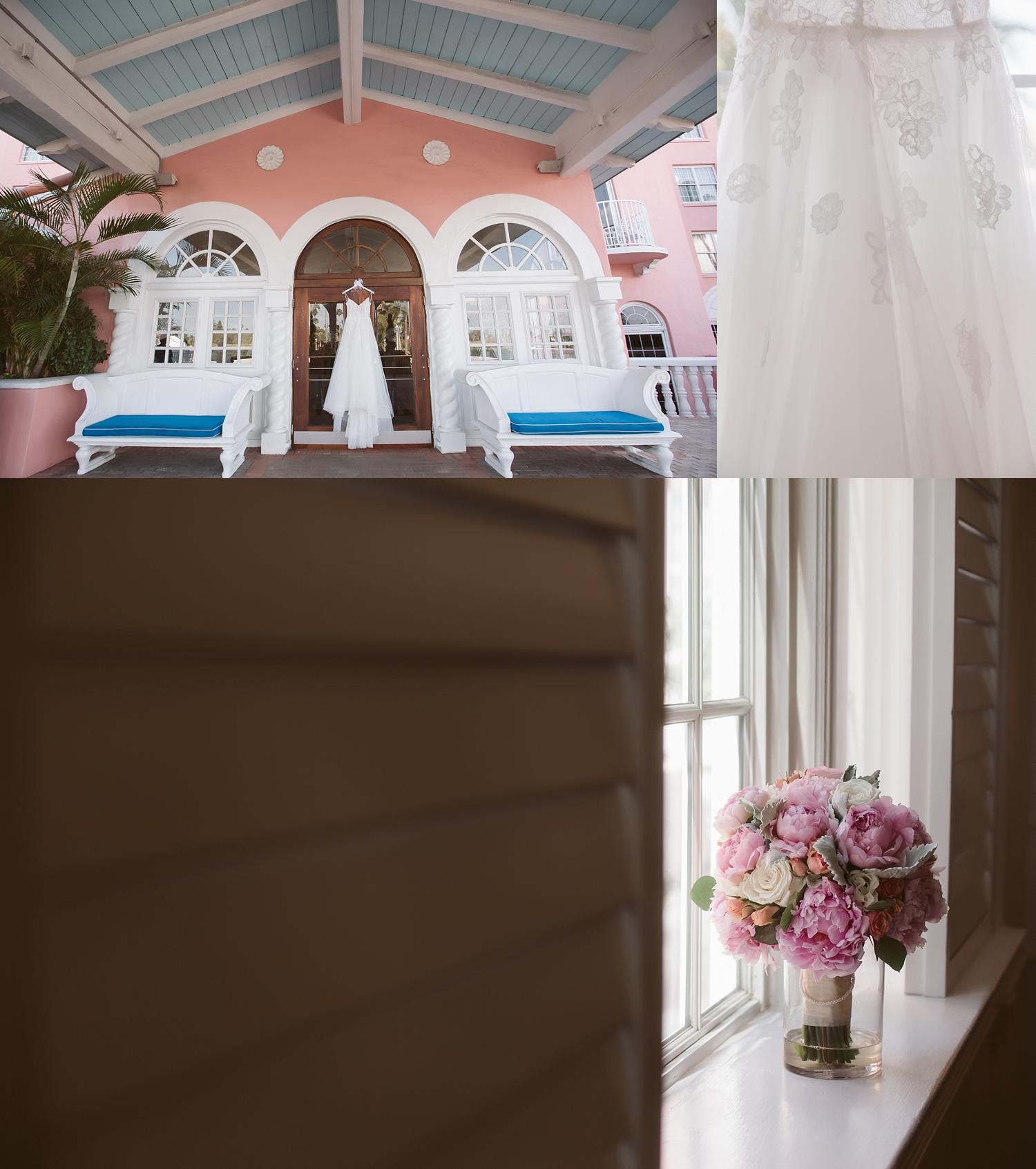 don_cesar_wedding_0052.jpg