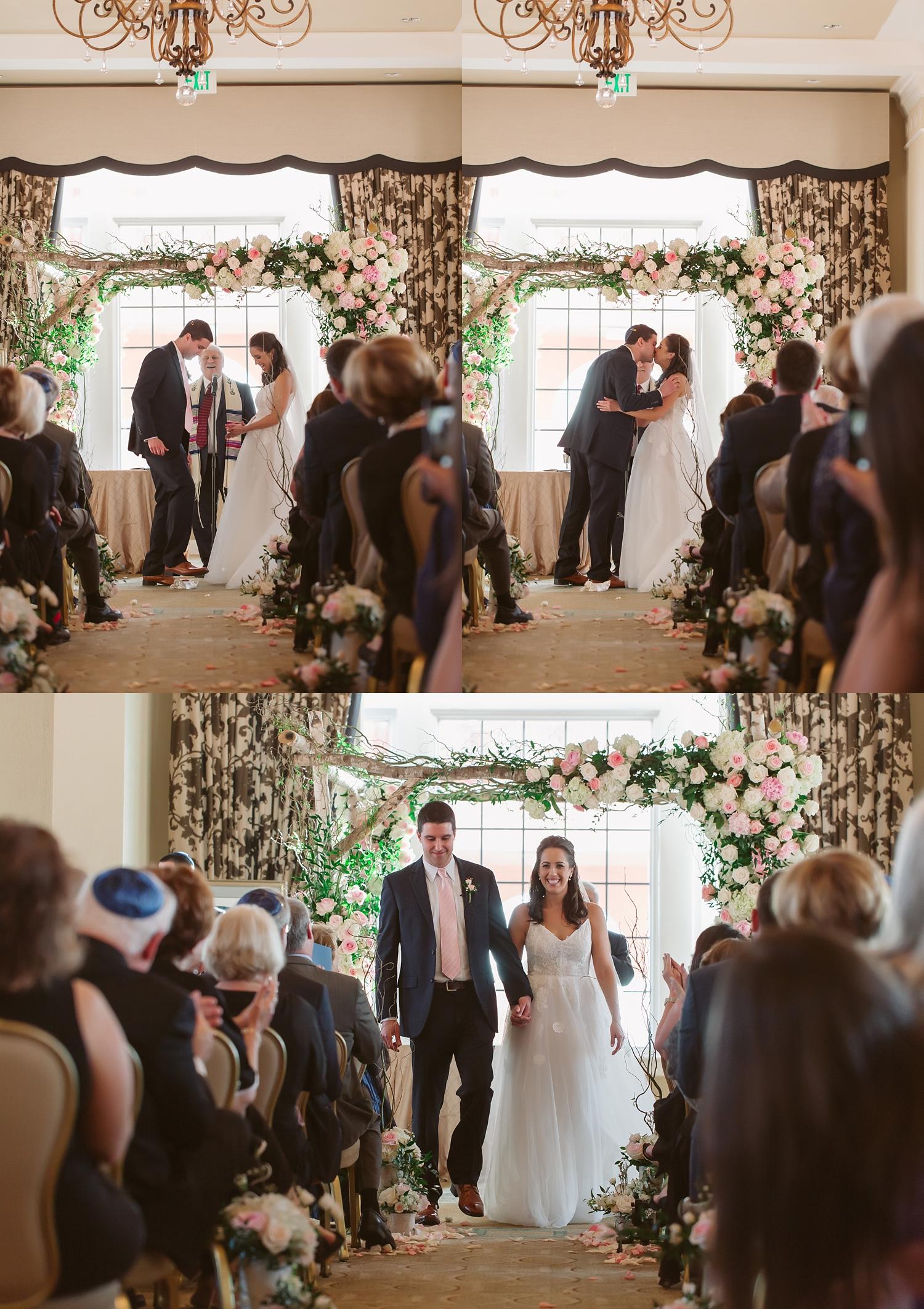 don_cesar_wedding_0070.jpg