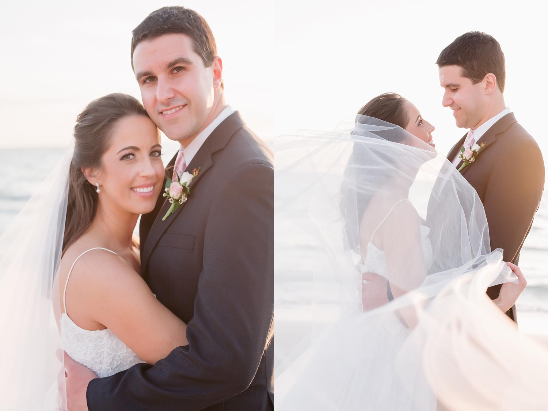 don_cesar_wedding_0075.jpg