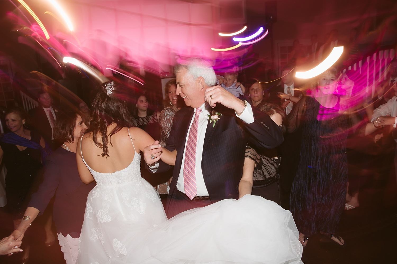 don_cesar_wedding_0085.jpg