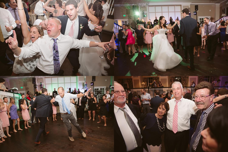 don_cesar_wedding_0088.jpg
