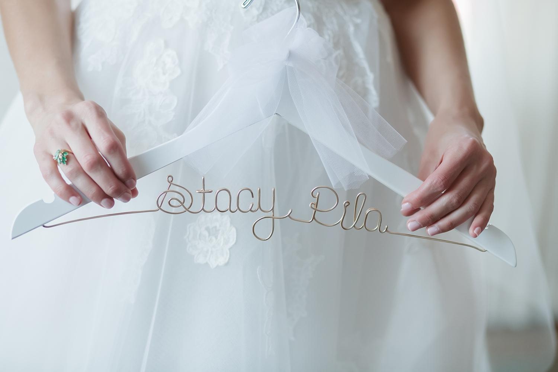 don_cesar_wedding_0058.jpg