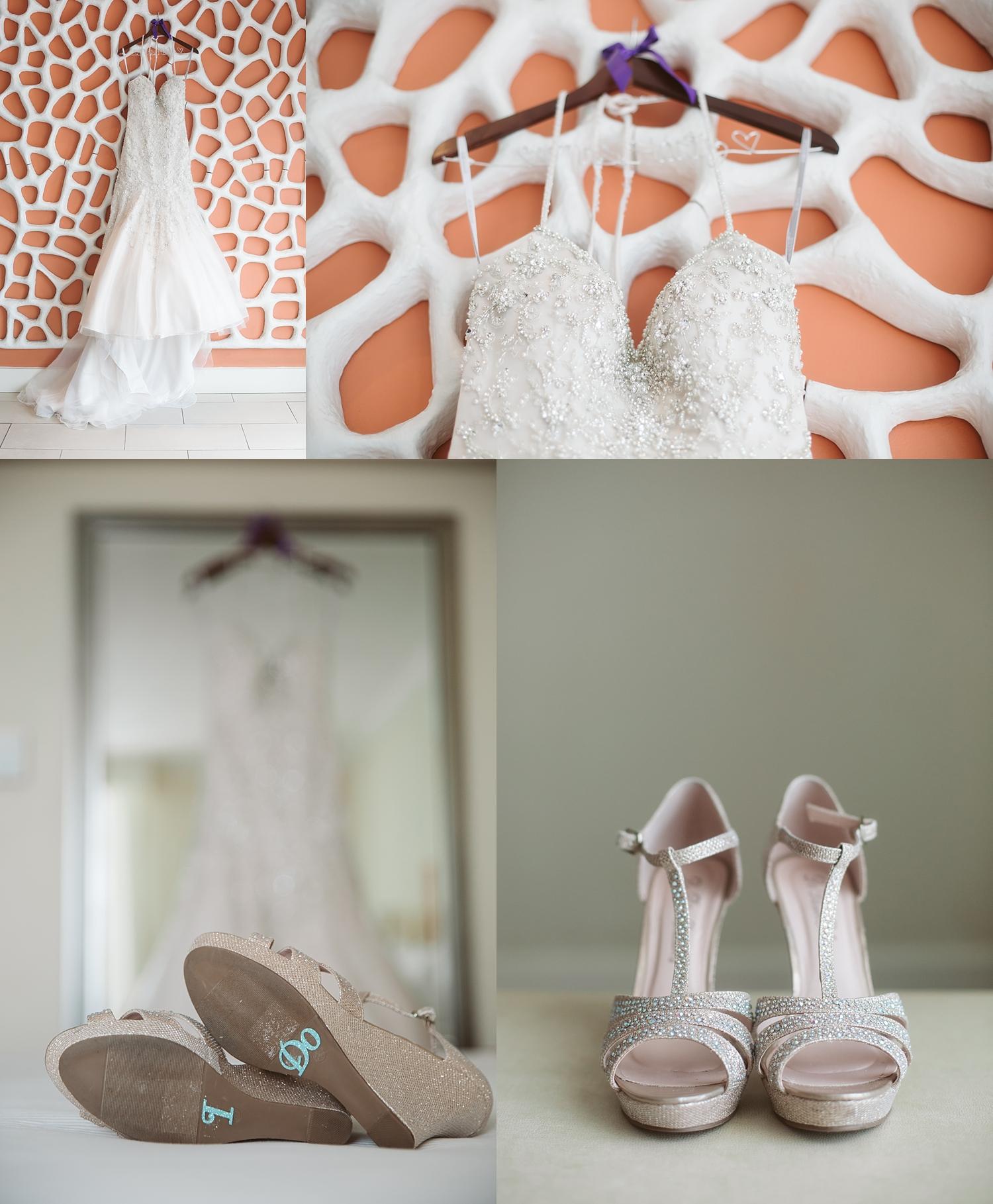 hilton_clearwater_wedding_02.jpg