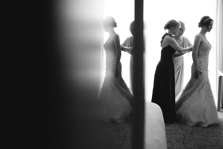hilton_clearwater_wedding_06.jpg