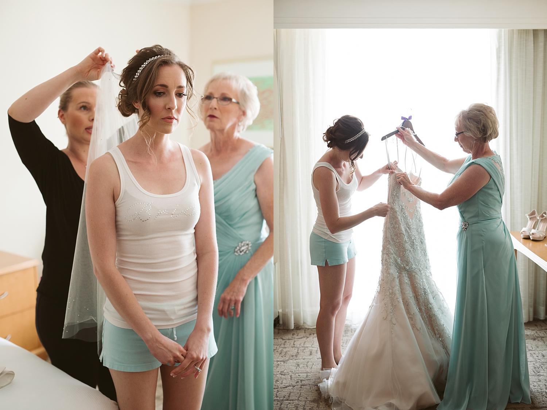 hilton_clearwater_wedding_05.jpg
