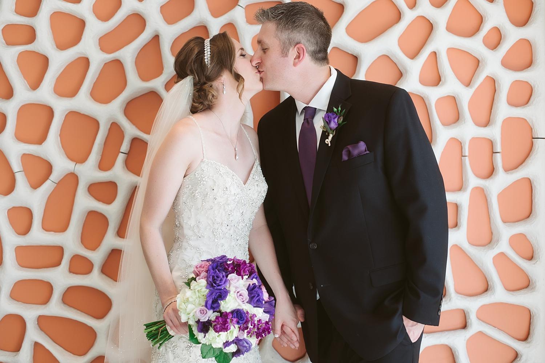 hilton_clearwater_wedding_18.jpg