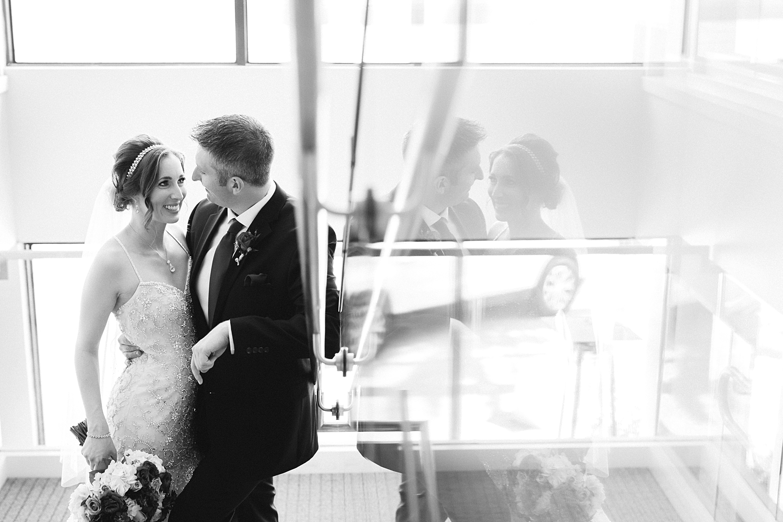 hilton_clearwater_wedding_21.jpg