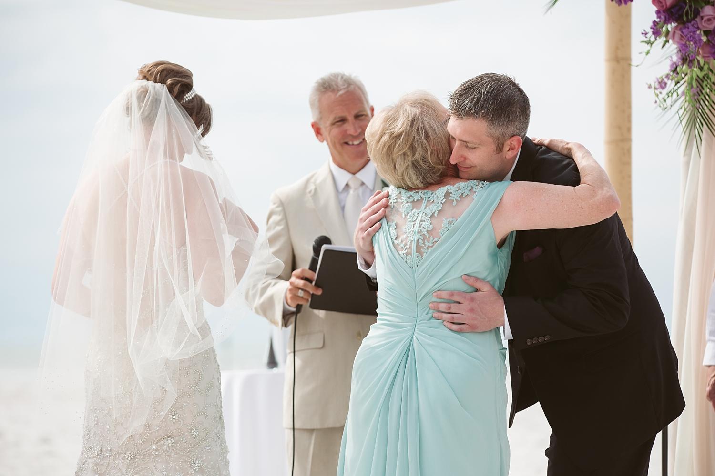 hilton_clearwater_wedding_26.jpg