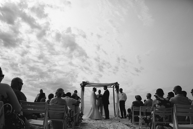hilton_clearwater_wedding_27.jpg