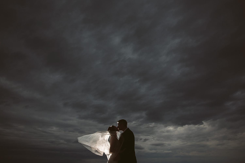 hilton_clearwater_wedding_30.jpg