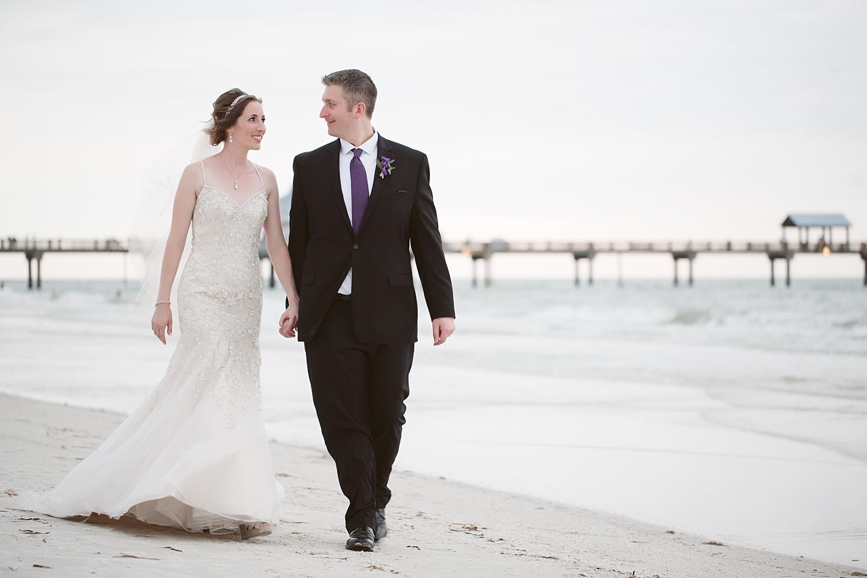 hilton_clearwater_wedding_32.jpg