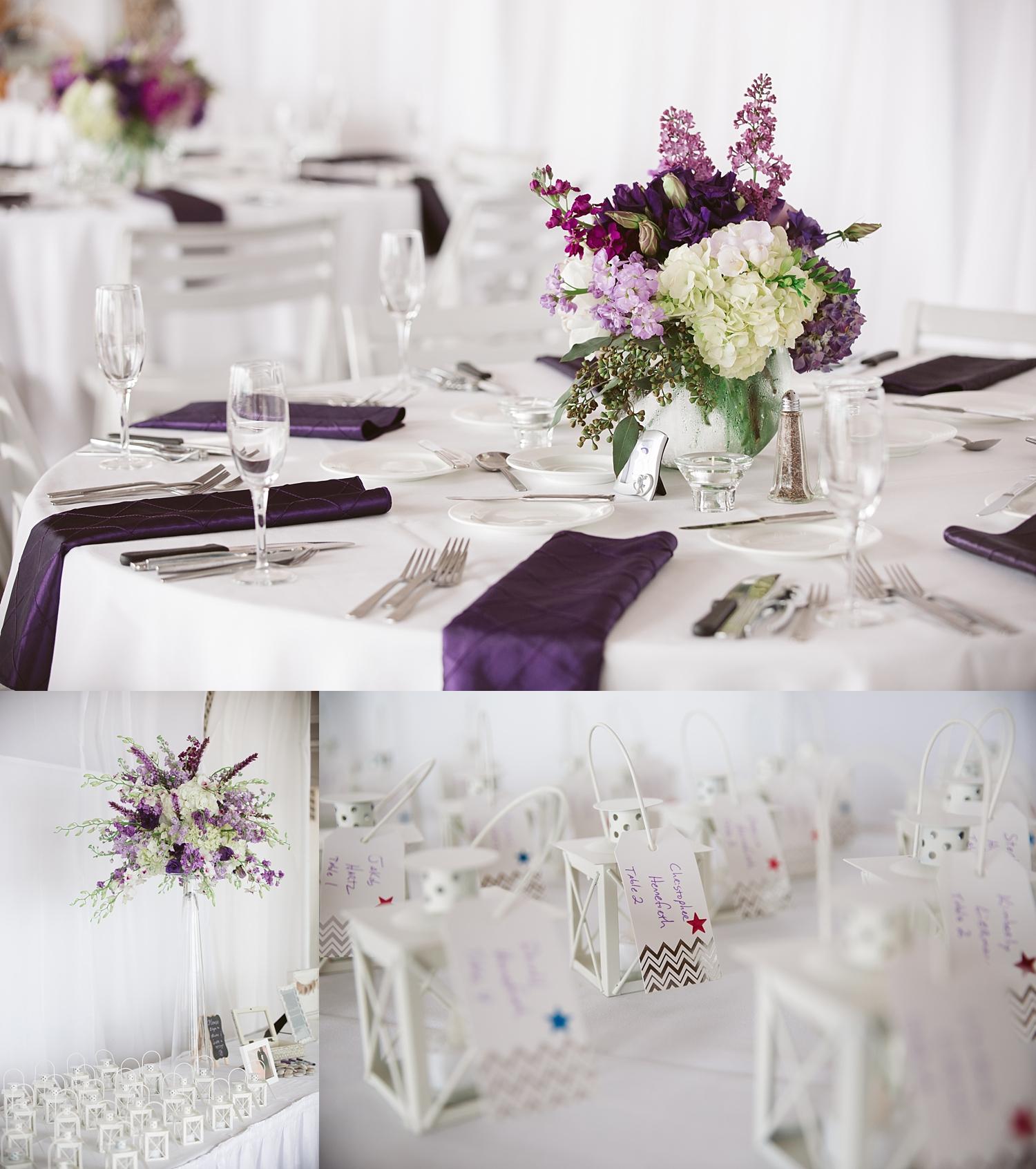hilton_clearwater_wedding_36.jpg