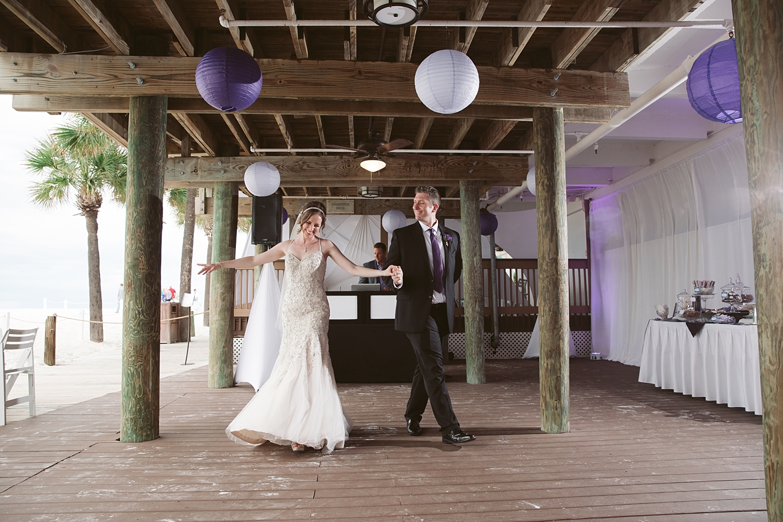 hilton_clearwater_wedding_37.jpg