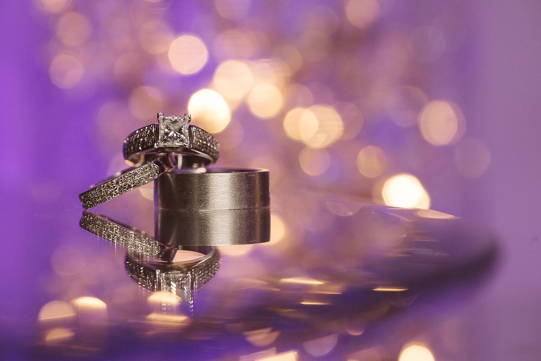 hilton_clearwater_wedding_44.jpg