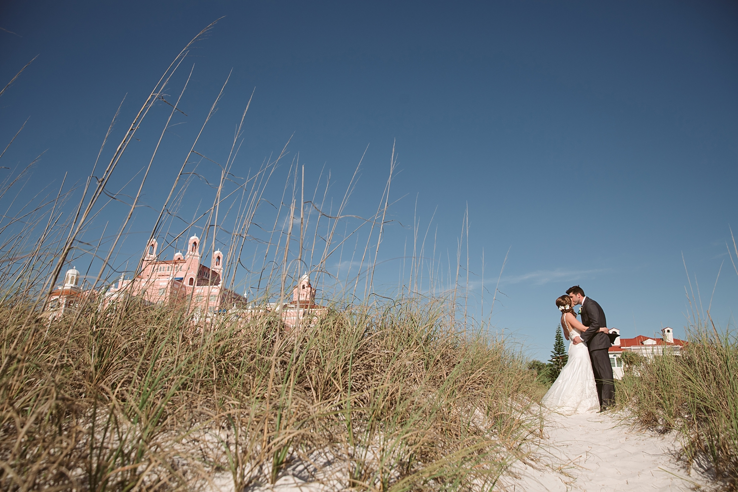 don_cesar_wedding_60.jpg