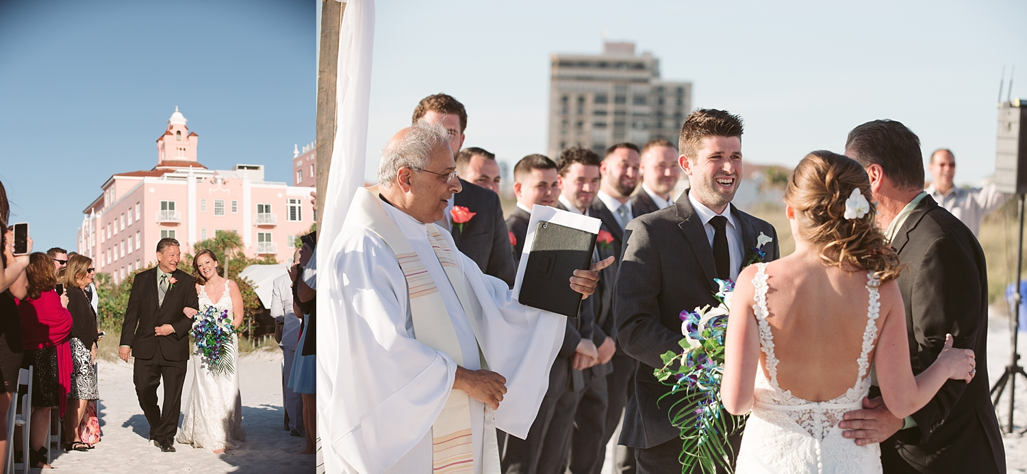 don_cesar_wedding_66.jpg