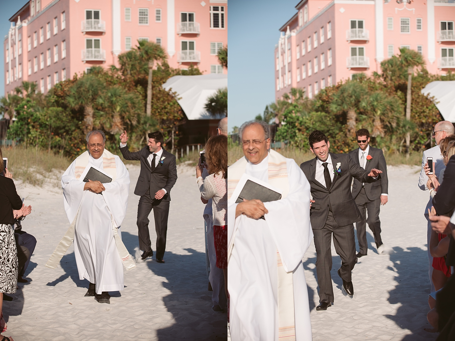 don_cesar_wedding_65.jpg