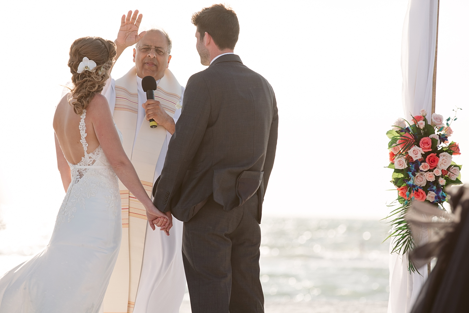 don_cesar_wedding_68.jpg