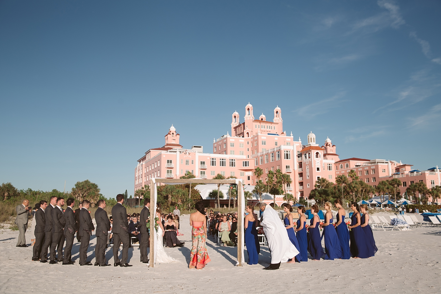 don_cesar_wedding_67.jpg
