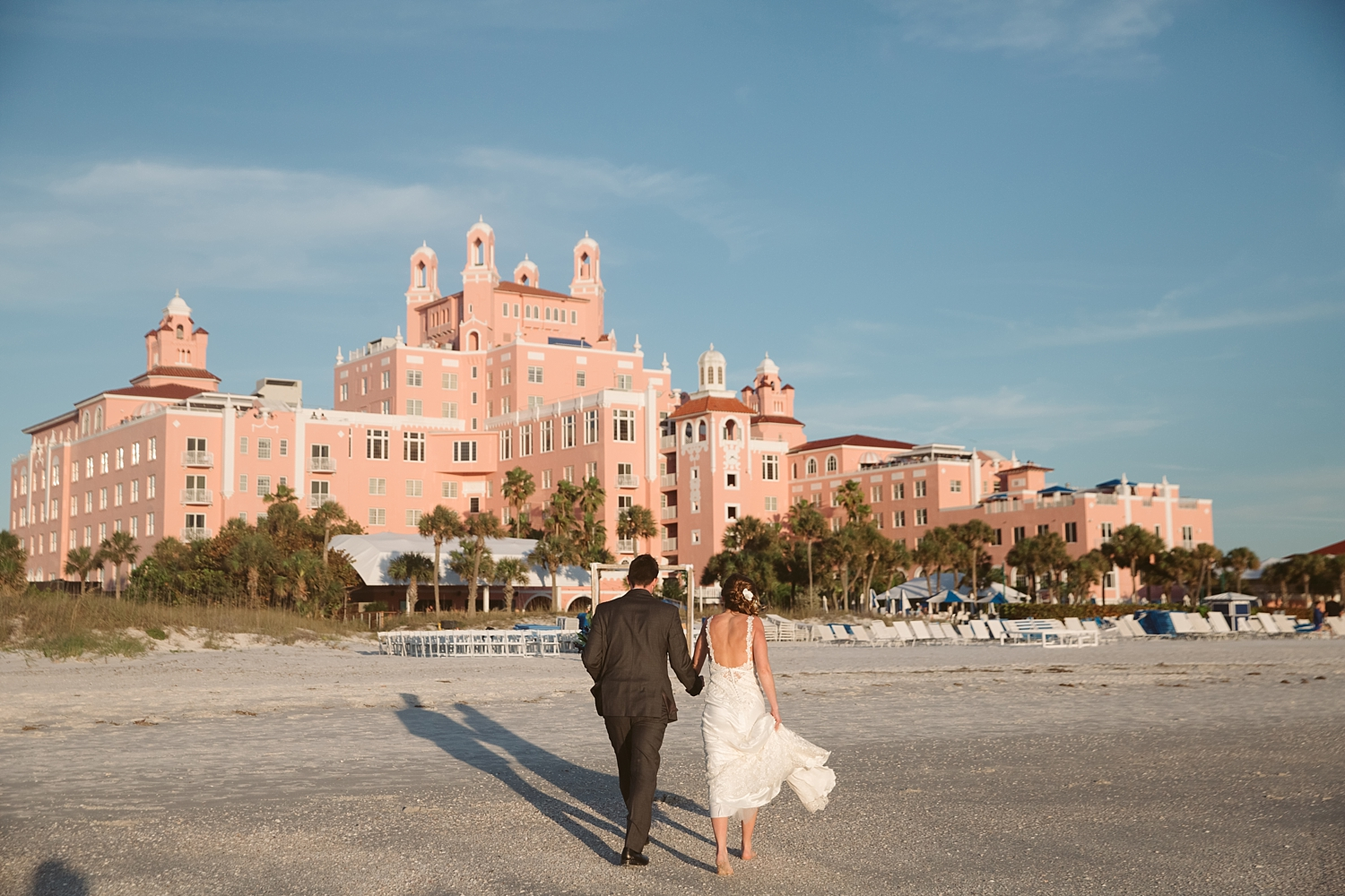 don_cesar_wedding_74.jpg
