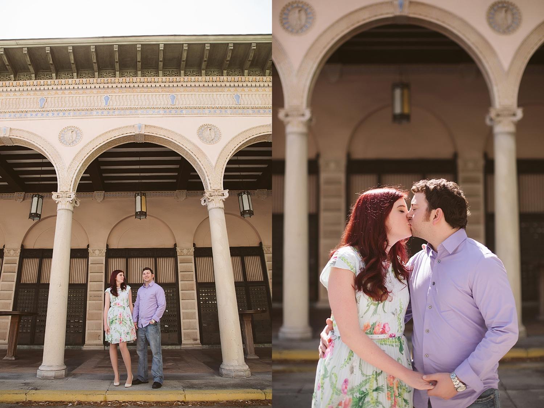 downtown_st_pete_wedding_0194.jpg