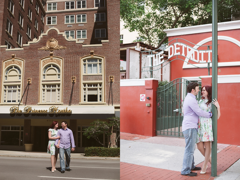 downtown_st_pete_wedding_0199.jpg