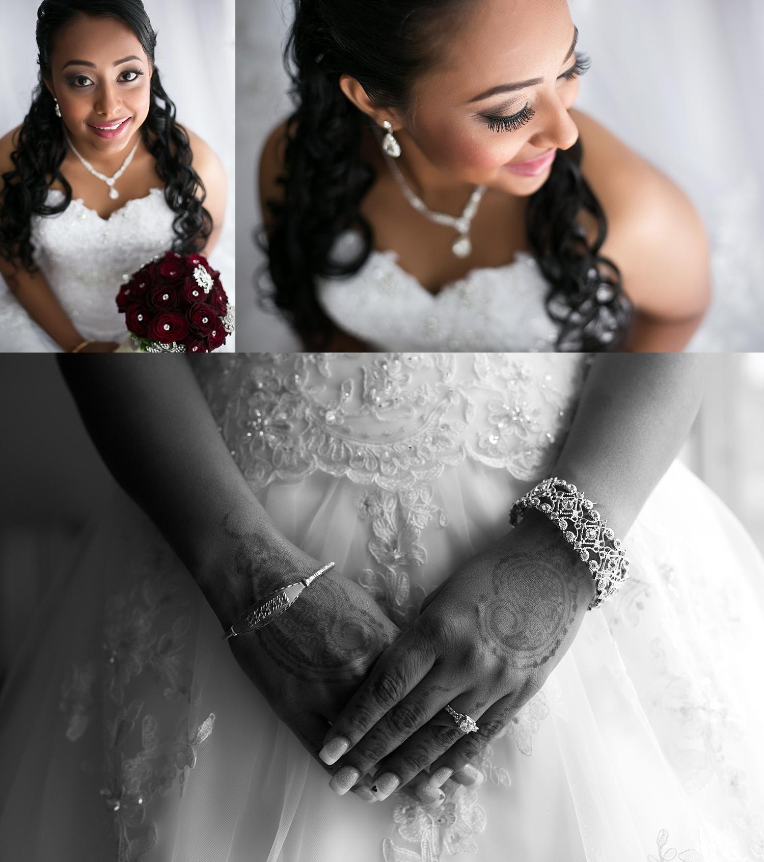 sacred_heart_wedding_0206.jpg