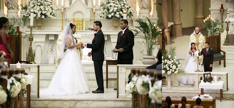 sacred_heart_wedding_0214.jpg