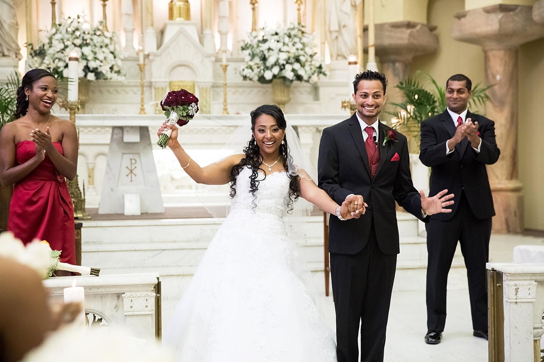 sacred_heart_wedding_0215.jpg