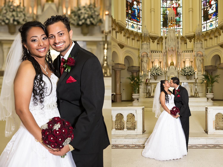 sacred_heart_wedding_0216.jpg