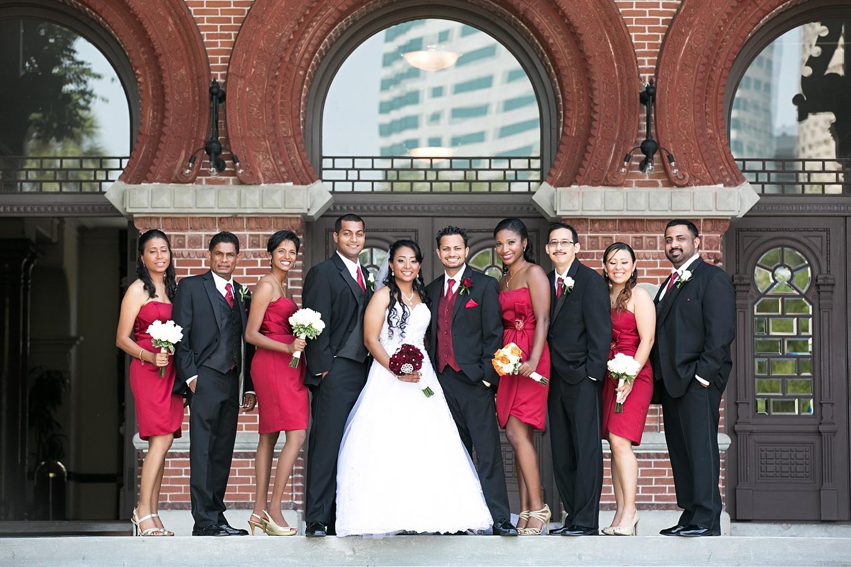 sacred_heart_wedding_0217.jpg