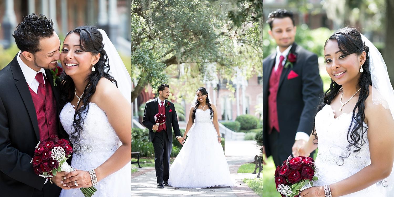 sacred_heart_wedding_0219.jpg
